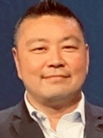 Peter Chie