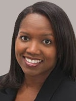 Kimberly Sutherland