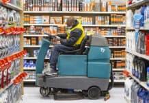 Walmart employee bonus