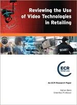 ECR Video Research