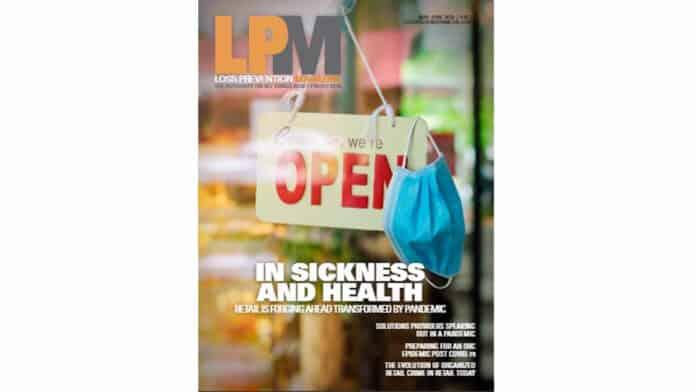 LPM May–June Print Edition