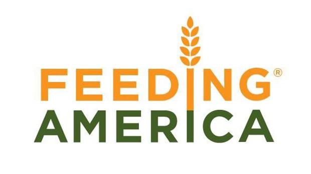 Feeding America Million Meal Challenge