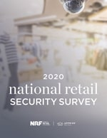NRSS 2020 report