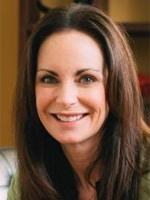 Mary Ann O'Brien
