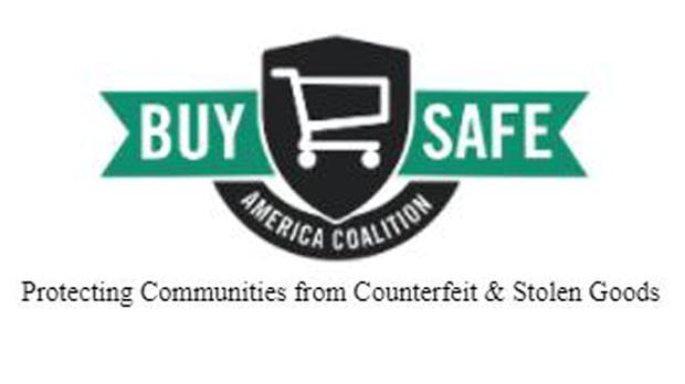Safe America Coalition