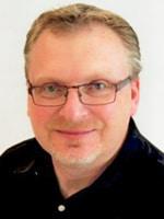 John Goldyn