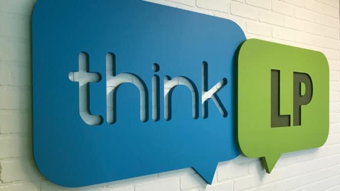 ThinkLP office logo