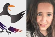 Magpie winner Millie Kresevich
