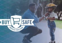 Buy Safe America