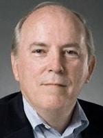 Bob Vranek
