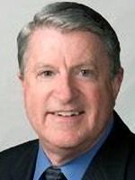 Dennis Wamsley