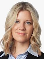 Kari Prochaska