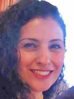 Roberta Del Monte Radford
