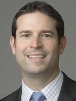 Ryan Phelan