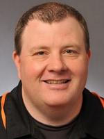 Rory Stallard