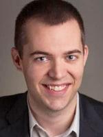 Scott Pethuyne