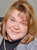 Barbara Staib
