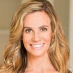 Tracy Walder